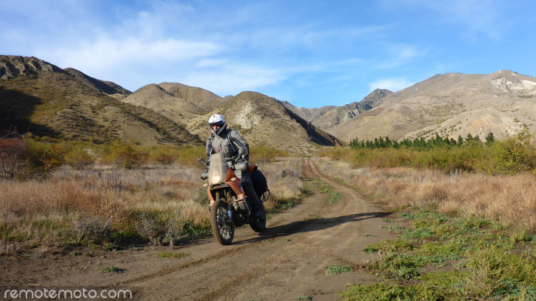 Photo 9 of High Country Social Ride