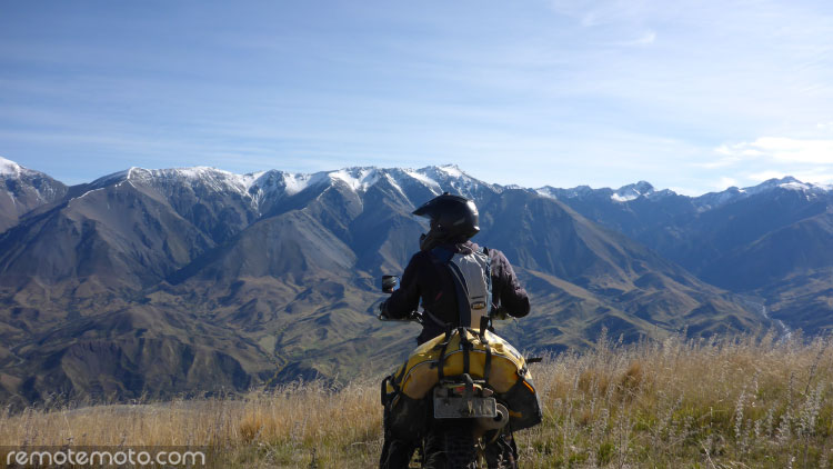 Photo 18 of High Country Social Ride