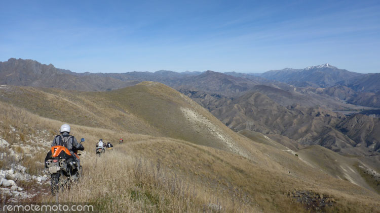 Photo 21 of High Country Social Ride