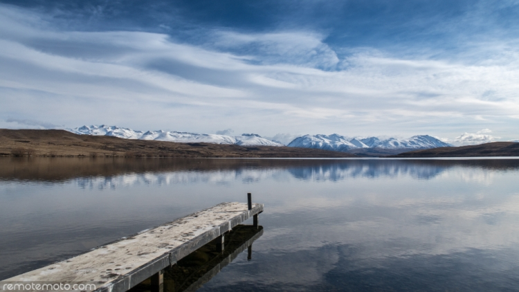 Photo 1 of Lake Alexandrina