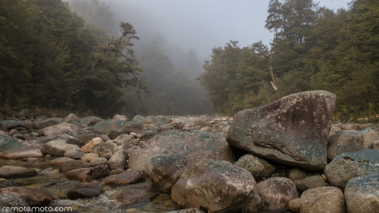 Photo 14 of Roaming Remote Rivers