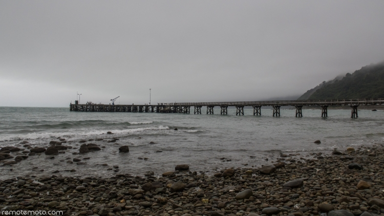 Photo 88 of West Coast Father and Son Trip - 2017