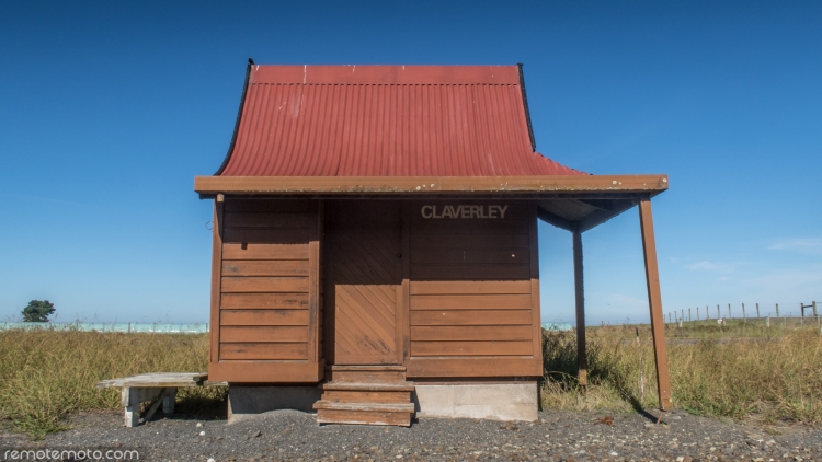 Photo 2 of Claverley Rail Station House