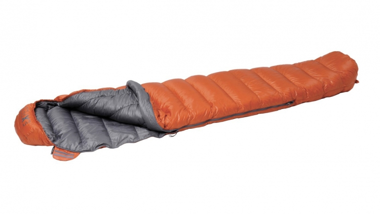 Photo 1 of Exped - Ultralite 500 Sleeping Bag