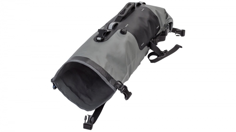 Photo 2 of Giant Loop - Rogue Dry Bag
