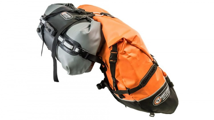 Photo 3 of Giant Loop - Rogue Dry Bag