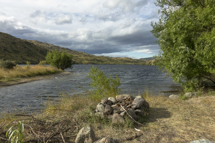 Photo 10 of Central Otago Vistas January 2019 (page 4)