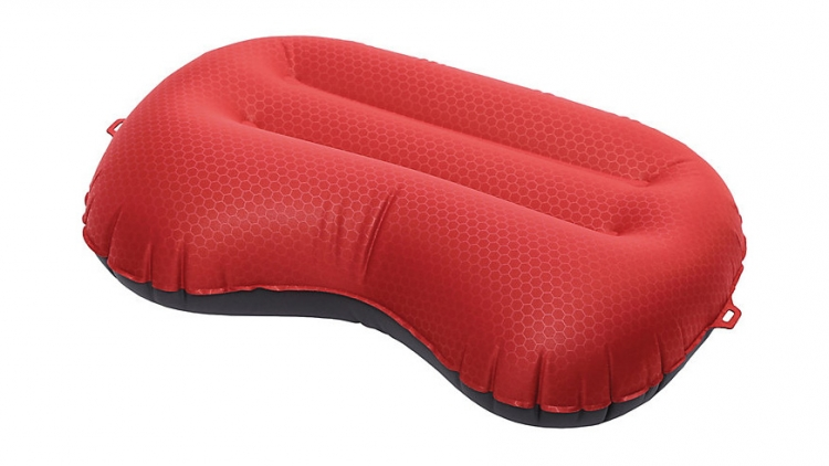 Photo 1 of Exped - AirPillow