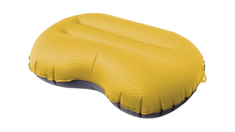Photo 3 of Exped - AirPillow