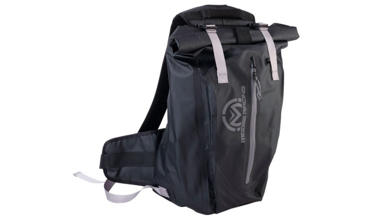 Photo 1 of Moose Racing - ADV 1 Dry Backpack