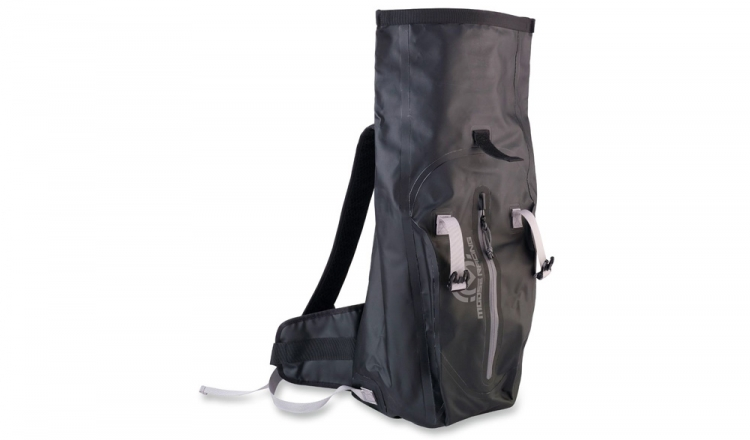 Photo 2 of Moose Racing - ADV 1 Dry Backpack