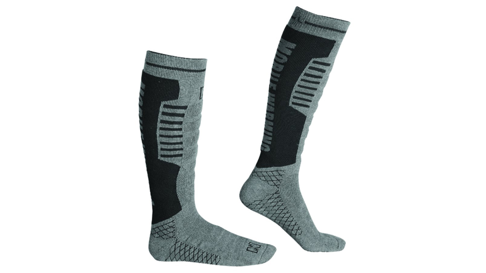 Photo 1 of Mobile Warming - Heated Socks