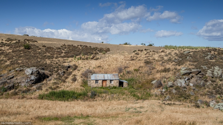 Photo 1 of Ida Valley-Omakau Cottage