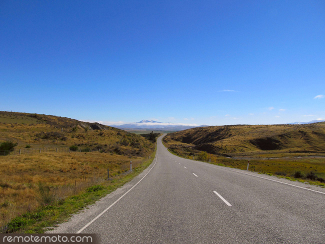 Photo 6 of Central Otago 2 Day Adventure Ride