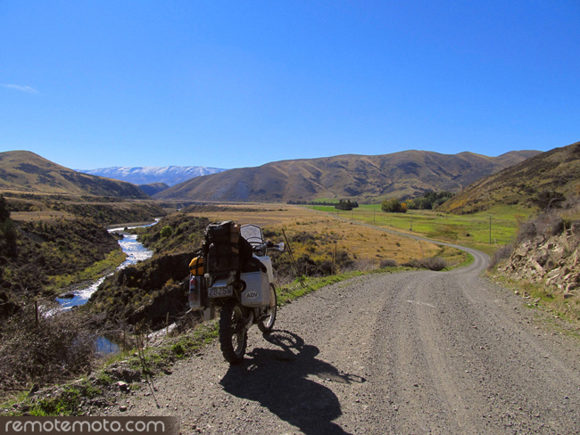 Photo 8 of Central Otago 2 Day Adventure Ride