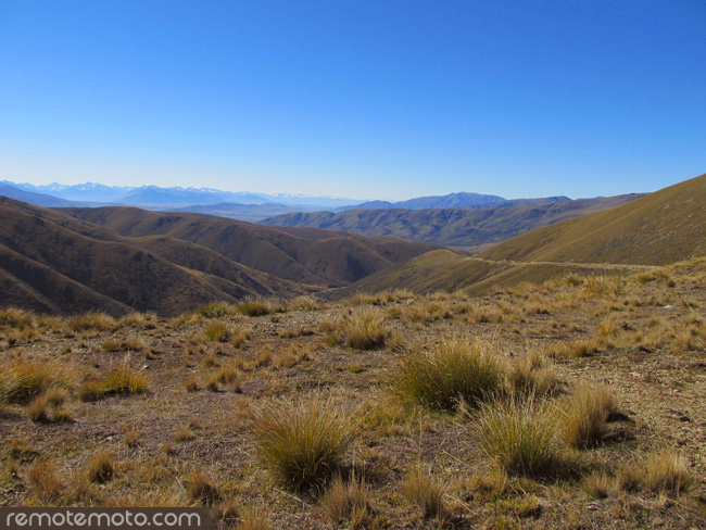 Photo 13 of Central Otago 2 Day Adventure Ride