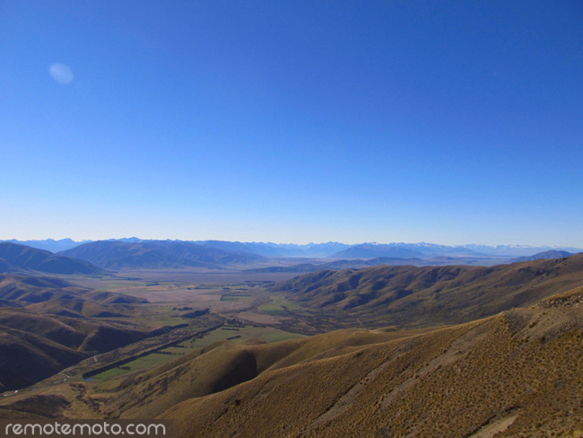 Photo 15 of Central Otago 2 Day Adventure Ride