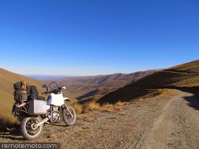 Photo 16 of Central Otago 2 Day Adventure Ride