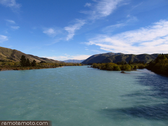 Photo 19 of Central Otago 2 Day Adventure Ride