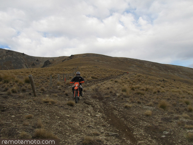 Photo 4 of Central Otago 3 Day Adventure Ride