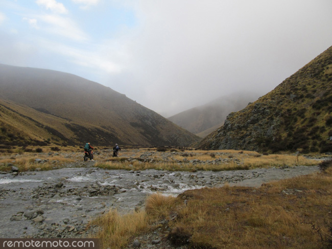 Photo 6 of Central Otago 3 Day Adventure Ride