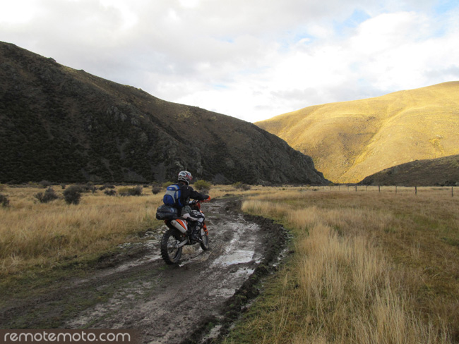 Photo 10 of Central Otago 3 Day Adventure Ride