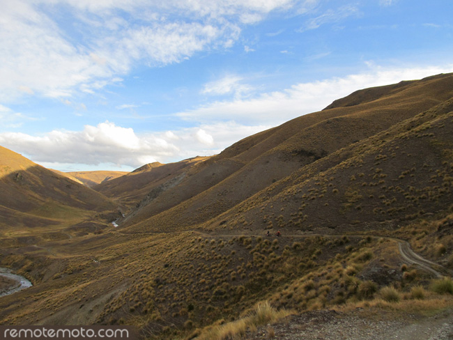 Photo 16 of Central Otago 3 Day Adventure Ride