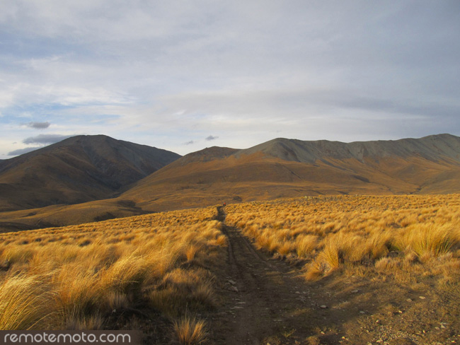 Photo 17 of Central Otago 3 Day Adventure Ride