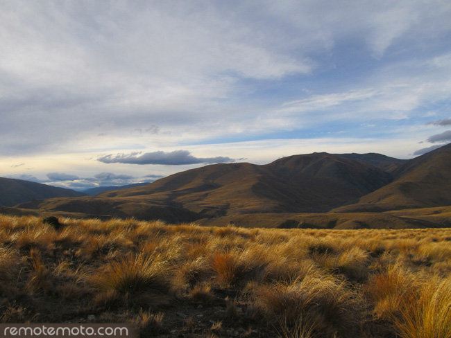 Photo 18 of Central Otago 3 Day Adventure Ride