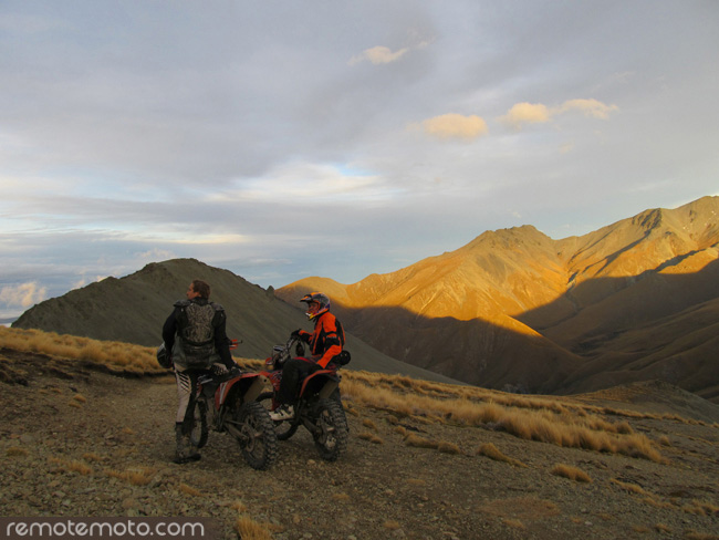 Photo 24 of Central Otago 3 Day Adventure Ride