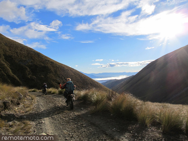 Photo 27 of Central Otago 3 Day Adventure Ride