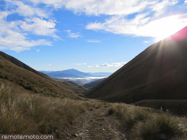 Photo 28 of Central Otago 3 Day Adventure Ride