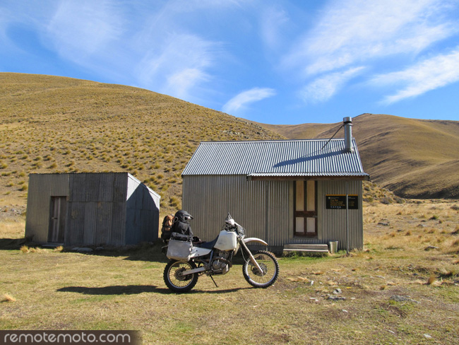 Photo 2 of Central Otago 3 Day Adventure Ride