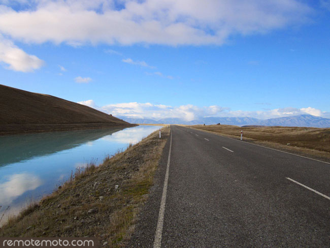 Photo 41 of 7 Day South Island Adventure Ride
