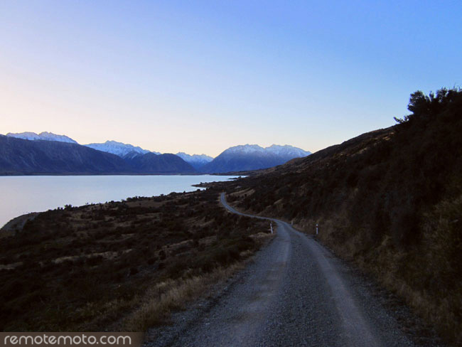 Photo 51 of 7 Day South Island Adventure Ride