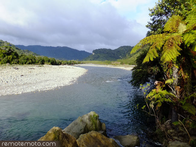 Photo 5 of Return Trip to Karamea