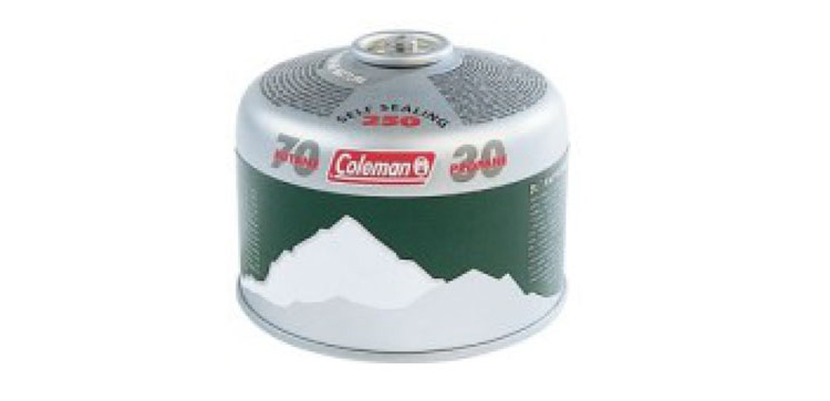 Photo 1 of Camp Stove Selection for Adventure Riders