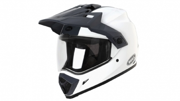 Bell - MX 9 Adventure Helmet