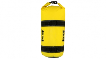 Nelson Rigg - 15L Dry Roll Bag