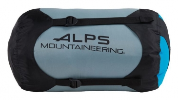 Alps Mountaineering - Dry Sack Compression Bag