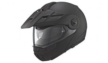 Schuberth - E1 Adventure Helmet