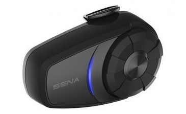 Sena - 10S Bluetooth Headset