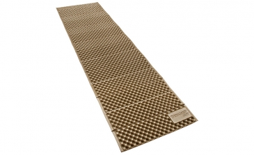 Therm-a-Rest - Z- Lite Sleeping Pad