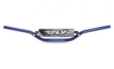 Fly Racing - Dirt T6 7/8 Aluminum Handlebars