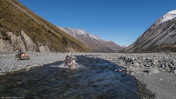 Photo 10 of Triple Valley Challenge